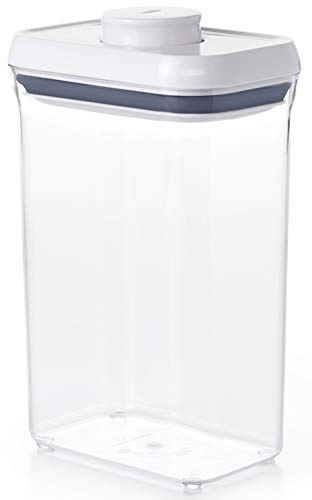 5. OXO Good Grips POP Container
