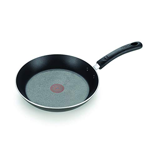 T-Fal E93805 Professional Total Nonstick Thermo-Spot Heat Indicator Fry Pan