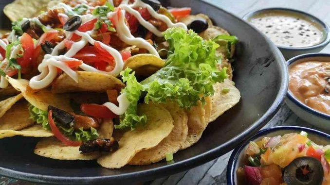 What Is The Best Tortilla Press To Buy
