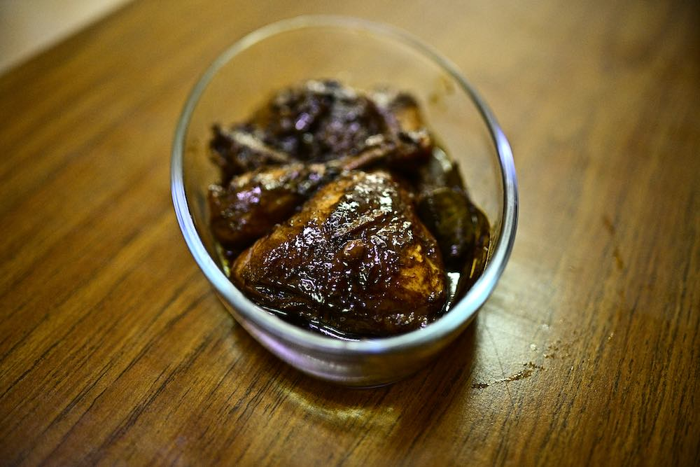 How To Cook Adobong Manok